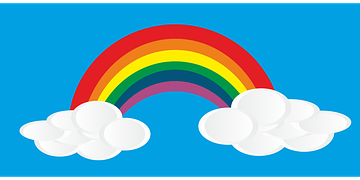 cloud-346706__180 rainbow colours