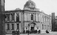 luton-public-library-c1900_l117509_index