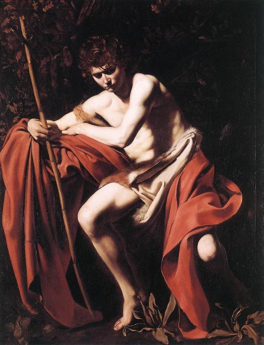 michelangelo_merisi_da_caravaggio_-_st-_john_the_baptist_-_wga04155